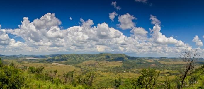 Pilanesberg 7