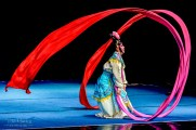 Tianjin Youth Troupe-10