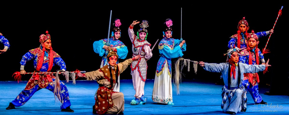 Tianjin Youth Troupe-2