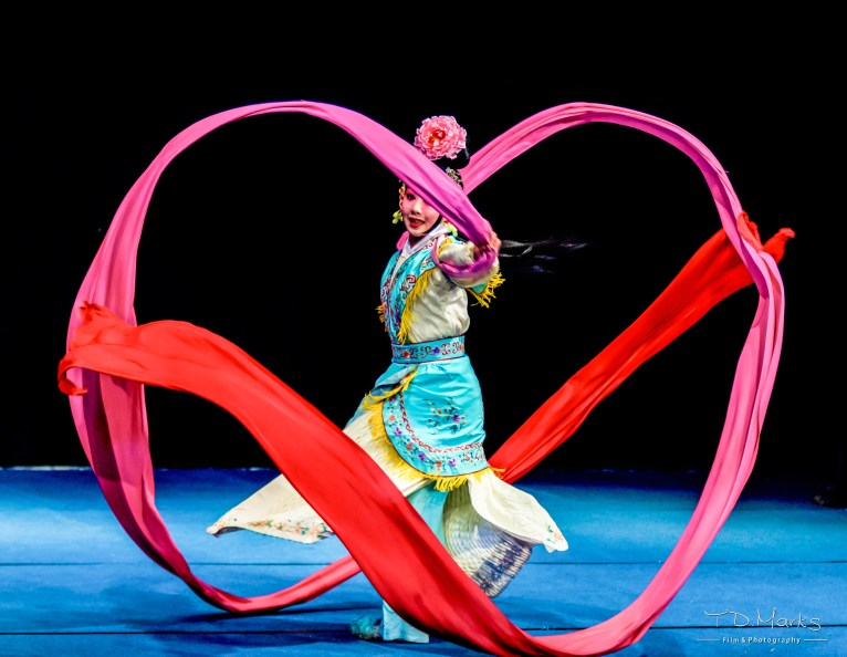 Tianjin Youth Troupe-7