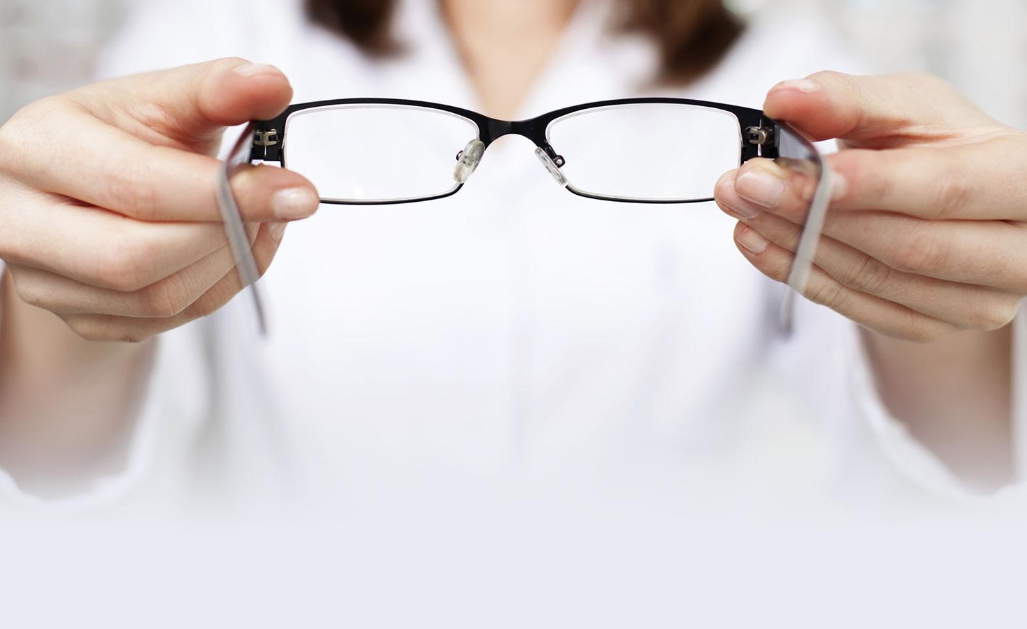 m-opticians