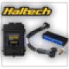 Elite 2500 + Nissan 300ZX Z32 Plug 'n' Play Adaptor Harness Kit