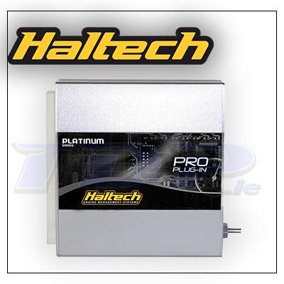 Platinum PRO Plug-in ECU Honda EP3
