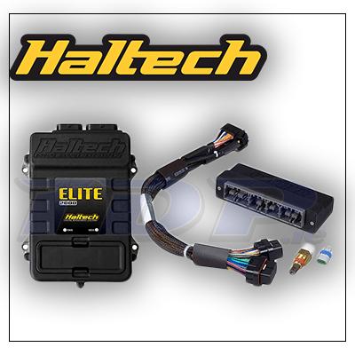 Elite 2000 toyota chaser jzx100 1jzgte plug n play adaptor harness kit