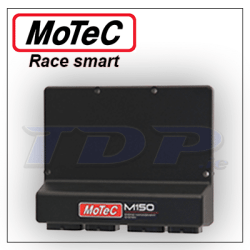M1 Development ECU Licence V1.4