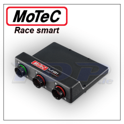 MoTec M181