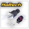 2000 PSI Honeywell Brake Nitrous Pressure Sensor