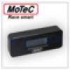 PLM Professional Lambda Meter Only