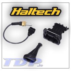 Haltech Pickups/Triggers