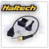 S3 - Black Dual Channel Hall Effect Sensor