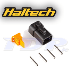 DTP-4-Plug-and-Pin-Set-Part-Number-HT-031201