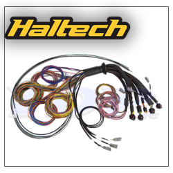 HT-185200_Basic-Universal-Wire-In-harness