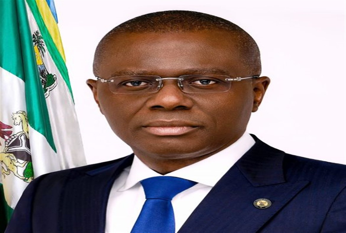 Easter: Sanwo-Olu Felicitates With Christians, Urges Nigerians To Emulate Virtues Of Christ