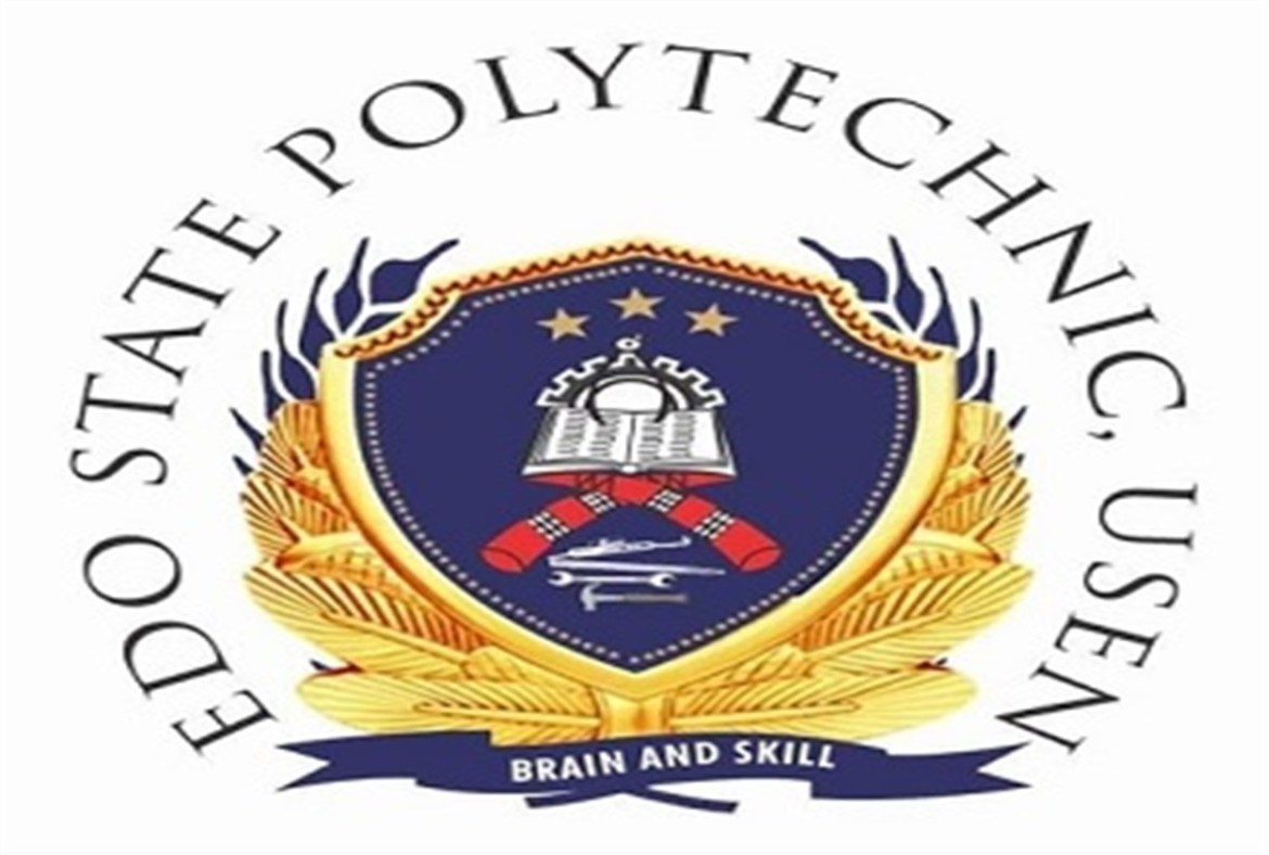Edo Polytechnic Visits NBC, Seeks License For Campus Radio Station