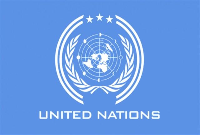 United Nations - TDPel News