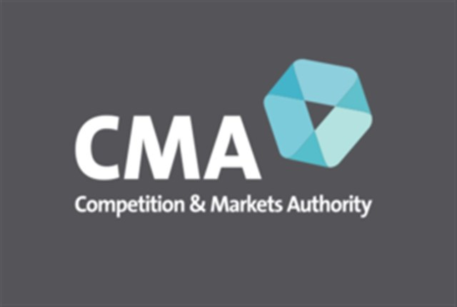 UK's Competition And Market Authority Make Changes In Management