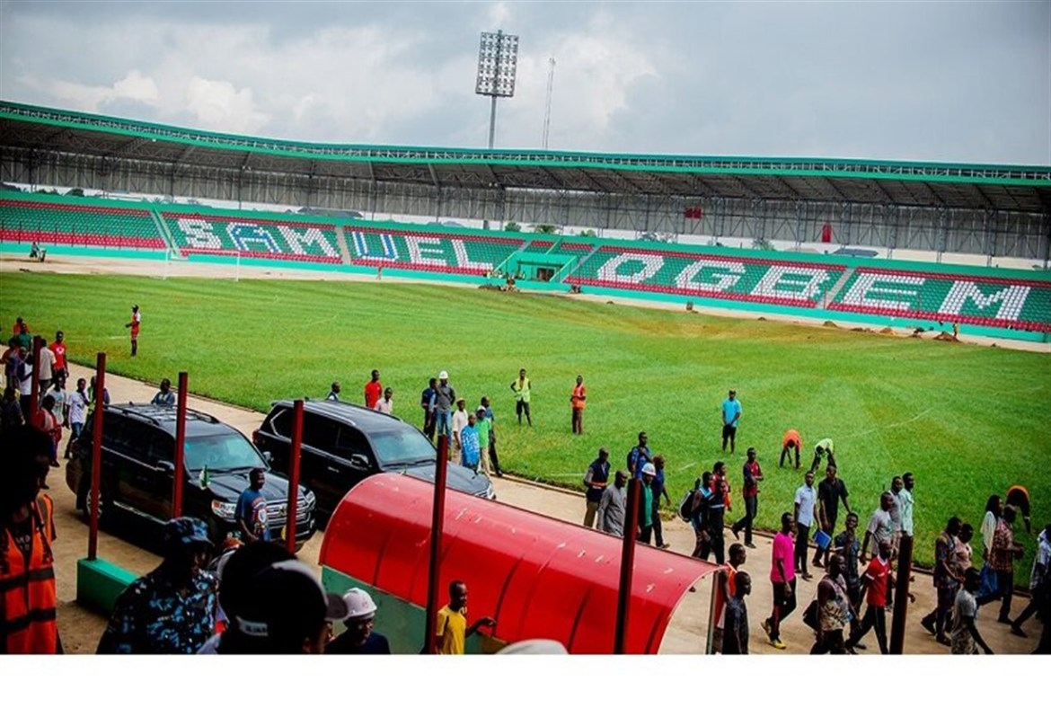 Edo 2020: Osinbajo To Declare 20th National Sports Festival Open