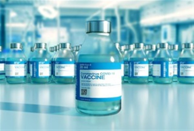 Covid Vaccine - TDPel News