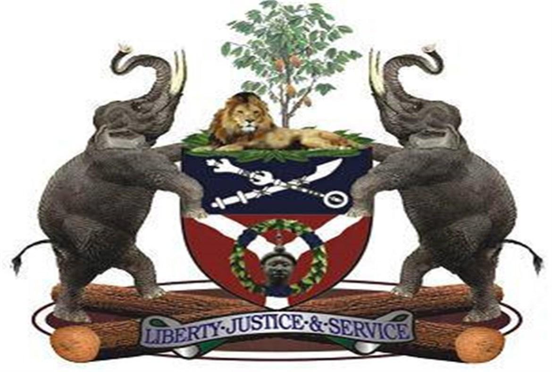 Osun Govt Grants Authority to Alaago of Alago – Ijesha to Wear Beaded Crown