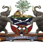 Osun state coat of arms - TDPel News