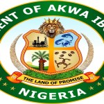 Akwa Ibom State Emblem - TDPel News