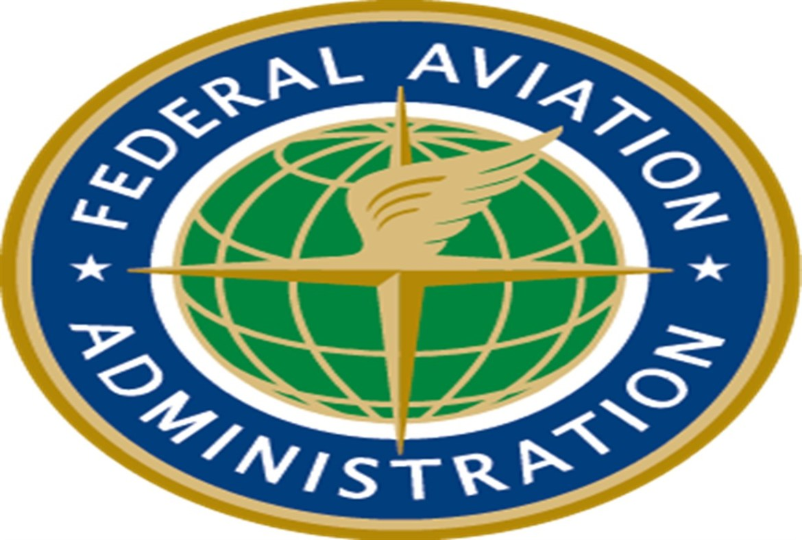 FAA Launches Campaign to Encourage Air Traffic Controller Applications from Women, Minorities