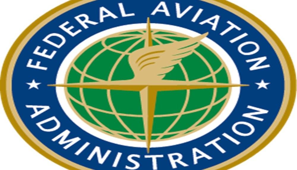 FAA - TDPel News