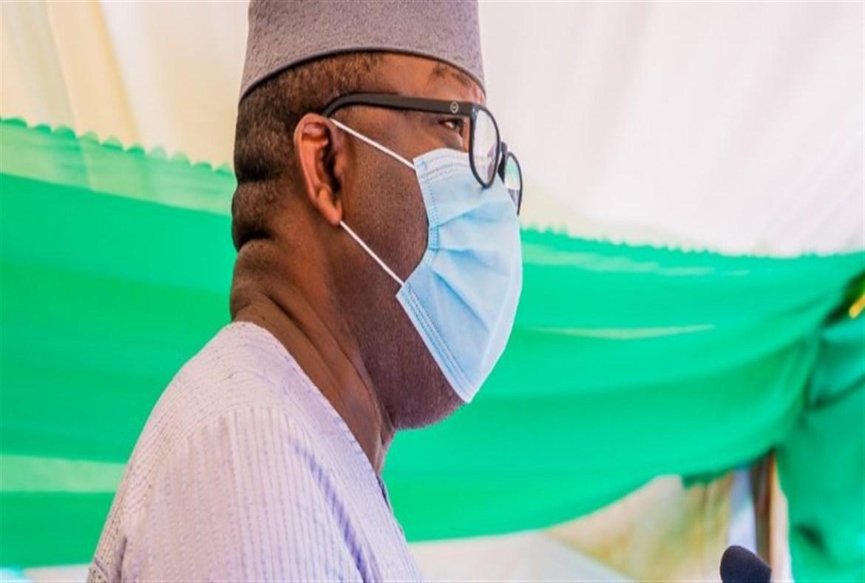 Governor Fayemi commissions ABUAD's 2.5 MW IPP