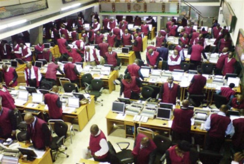 NGX Picks Up Against Monday Loss, Traders Gain N23 Billion