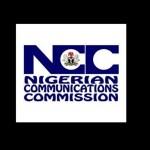 NCC - TDPel News