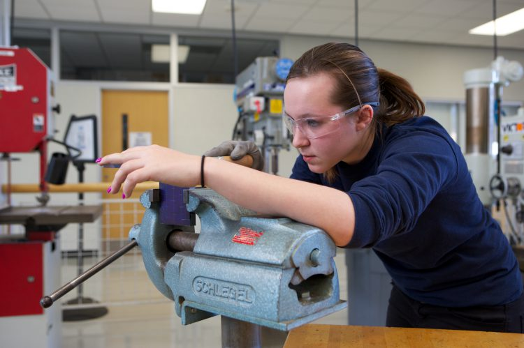 Milestone: AIDT celebrates 50 years of shaping Alabama's workforce