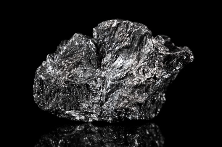 Westwater Resources plans first U.S. graphite processing plant in Alabama