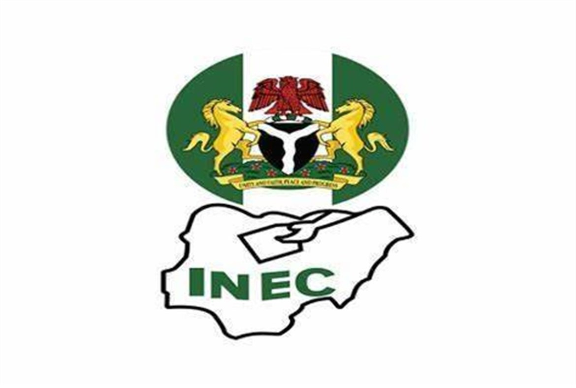 INEC Publishes List Of Governorship Candidates, Deputies For Anambra Election