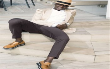 Chief Whip of the Senate, mourns Sound Sultan
