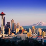 August Activities at Seattle Center Offer Entertainment, Education, Exploration and Fun!