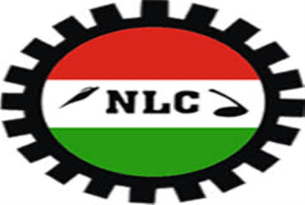 Nigeria Labour Congress Mourns The Death Of Richard Trumka, President, American Federation Of Labour And Congress Of Industrial Organizations (AFL-CIO)