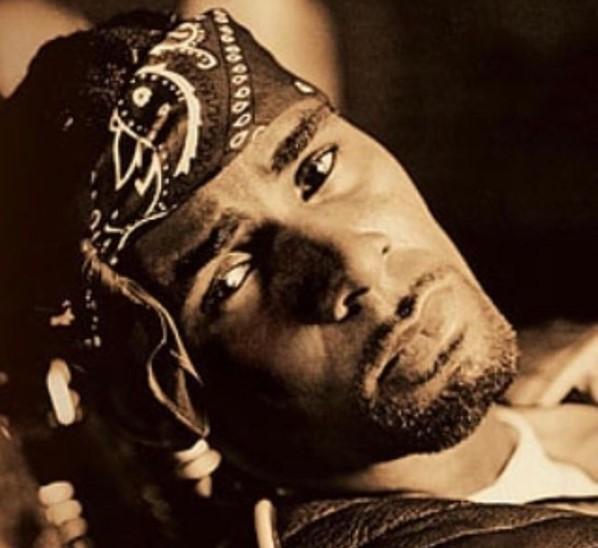 R.Kelly Album Sales Soar 500% After Guilty Verdict