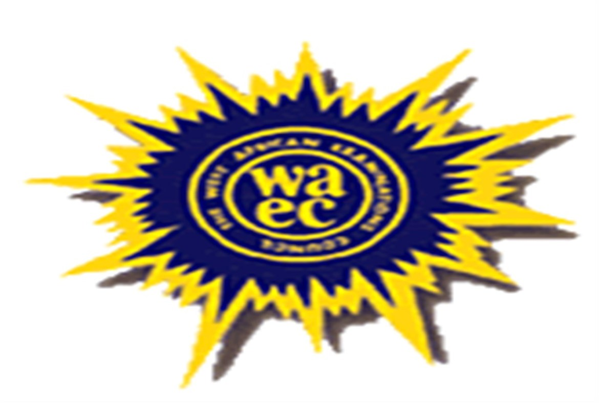 2021 WAEC Syllabus For Biology Objective and Essay