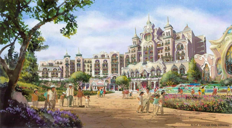 Expansión Tokyo Disney Sea (2022) Disneysea-expansion-hotel.jpg?zoom=1