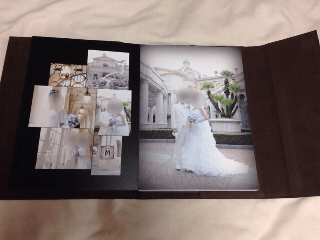 photograph-collection4