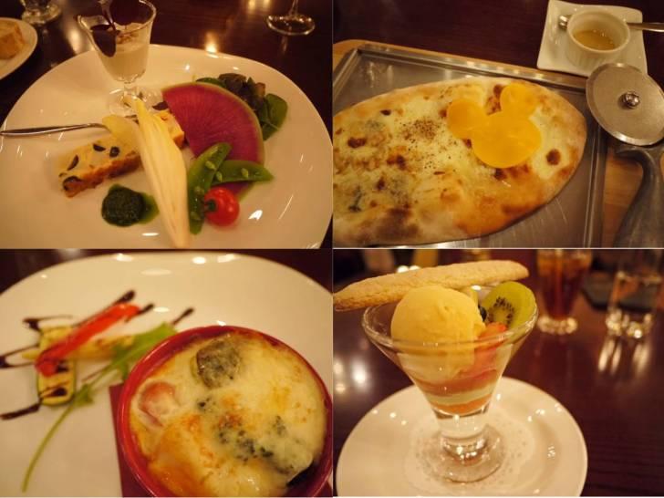 20161212food