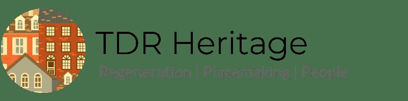 TDR Heritage