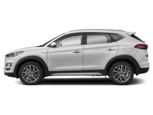 2020 Hyundai Tucson - Prices, Trims, Options, Specs ...