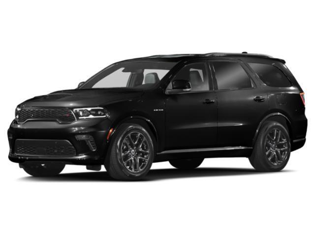 2021 dodge durango for sale in ottawa  autotraderca