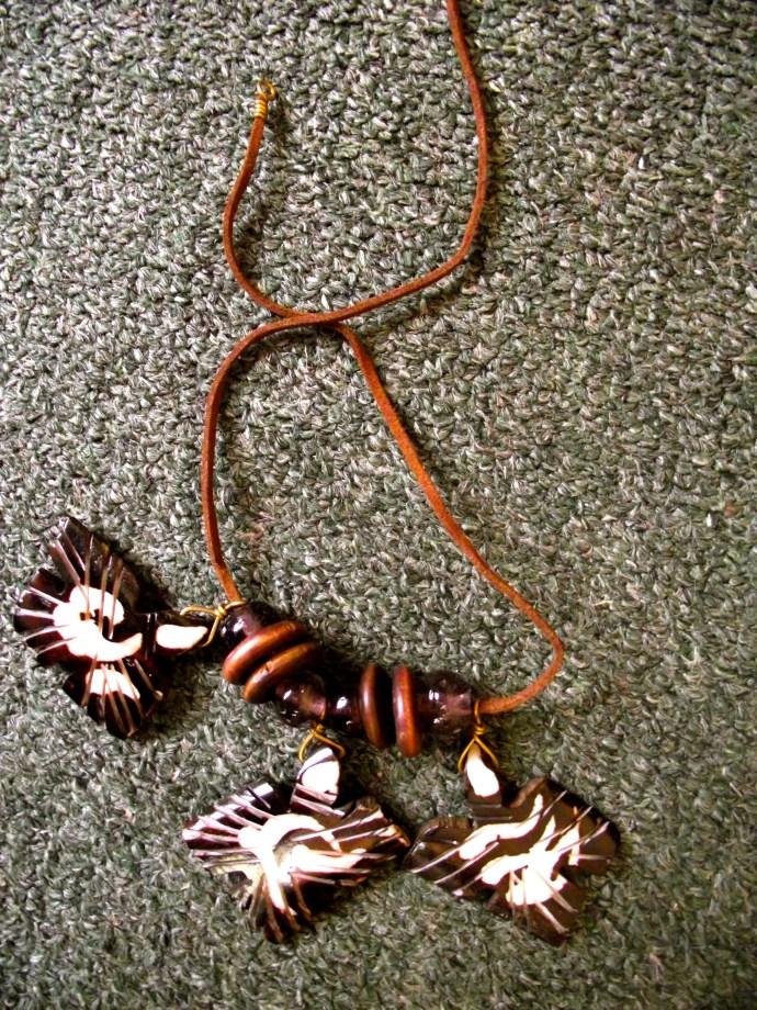 Zambarau Accessories © www.tdsblog.