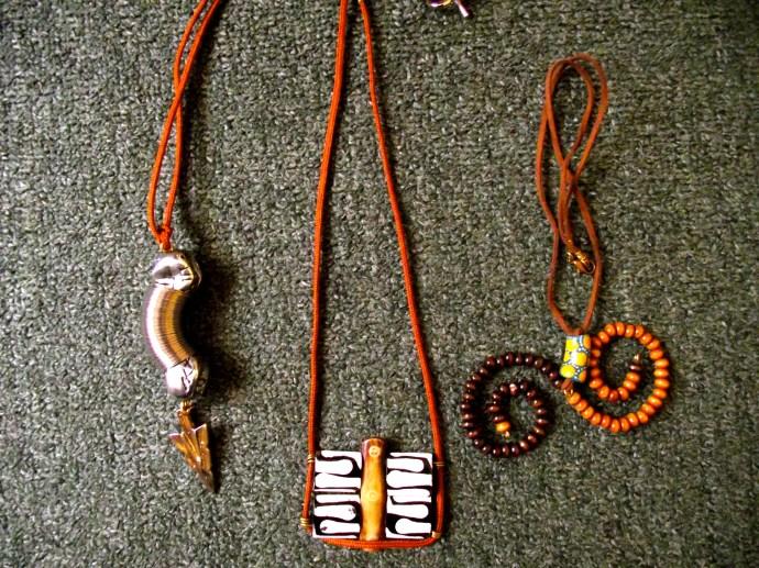 Zambarau Accessories © www.tdsblog