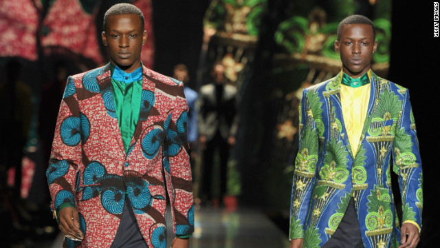 120926035140-ozwald-boateng-catwalk-arise-horizontal-gallery
