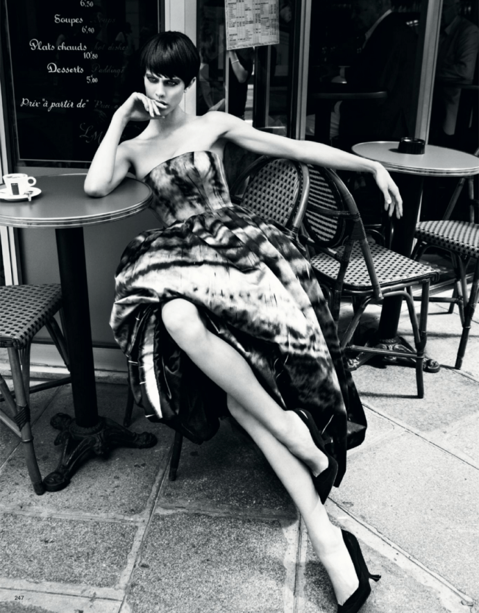 aymeline-valade-by-patrick-demarchelier-the-eye-of-the-new-vogue-japan-november-2012-2