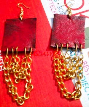 Iquira via www.tdsblog.com The Designers Studio Kenya