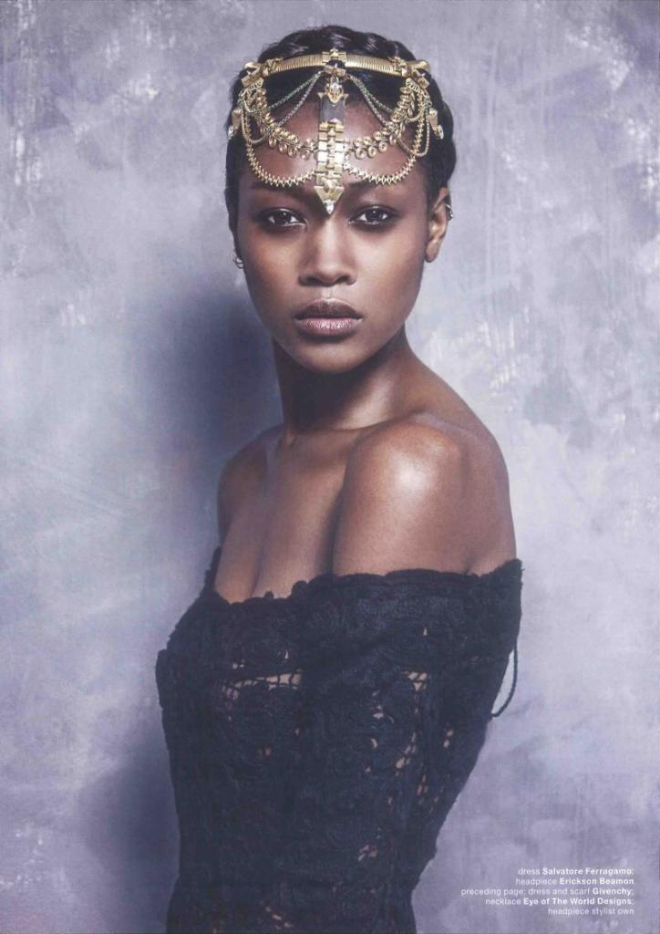 [Image: courtesy i-models.com]